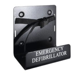 Defibtech-Wall-Mount-Bracket-DAC-200