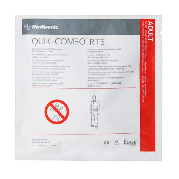 EDGE-System-RTS-Electrodes-11996-000090