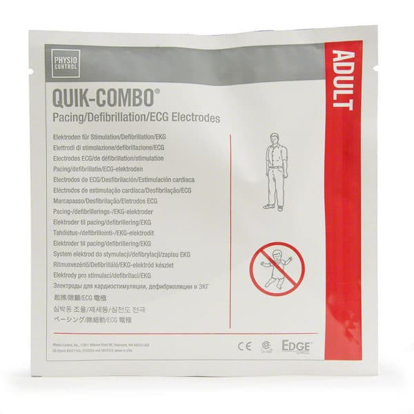 EDGE-System-with-QUIK-COMBO-Connector-11996-000091