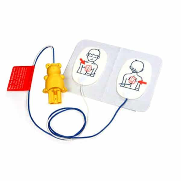 FR2-Infant-Child-TRAINING-Pads-M3871A
