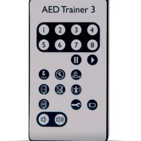 FR3-Trainer-Remote-989803171631