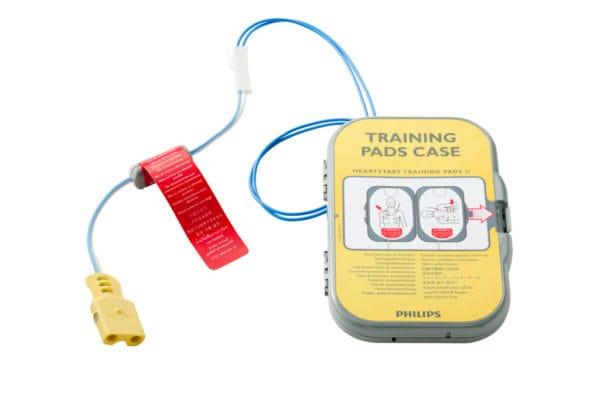 FRx-training-pads-989803139271