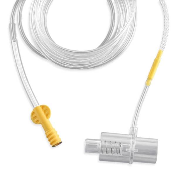 FilterLine-H-SET-Infant-Neonatal-11996-000001