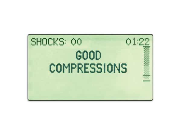 Good-compressions-AED-Plus
