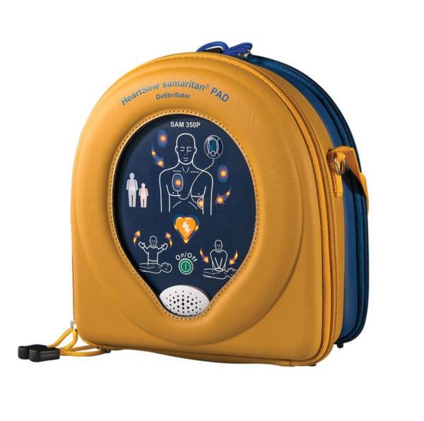 HeartSine-350P-with-Case