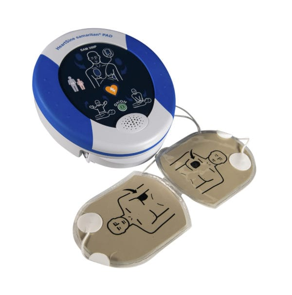 HeartSine-350P-with-Pads