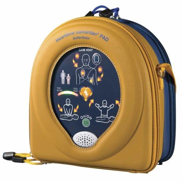 HeartSine-450P-with-Case