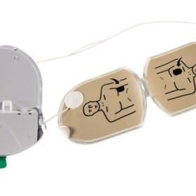 HeartSine-Adult-Pad-Pak-01-with-electrodes