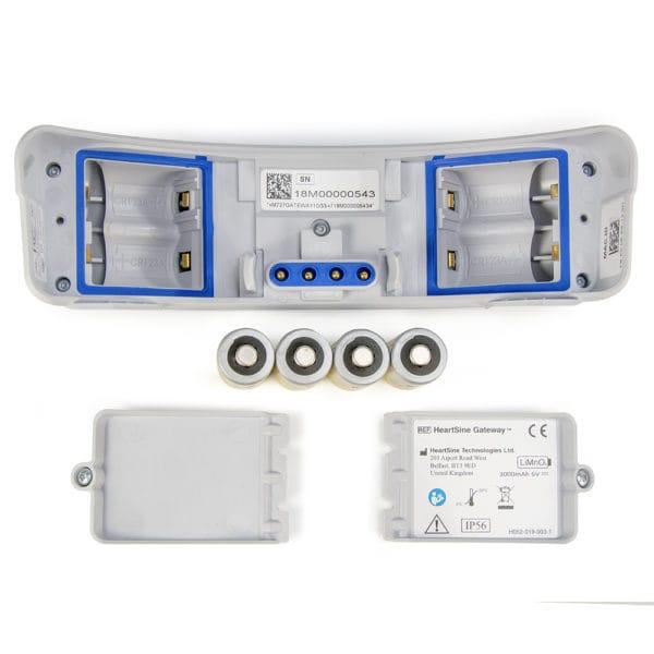 HeartSine-Gateway-Parts-ACC-GTW-US-01