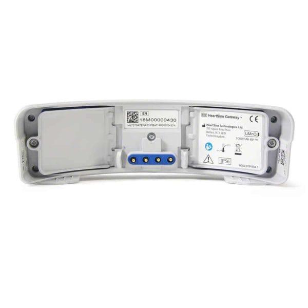 HeartSine-Gateway-Remote-Monitor-back-ACC-GTW-US-01