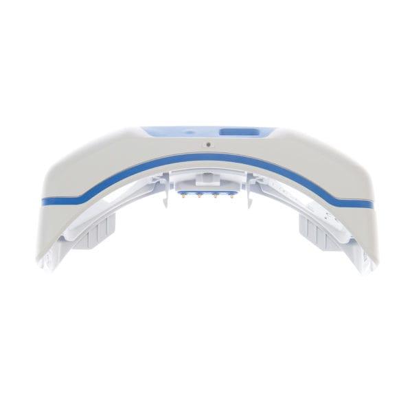HeartSine-Gateway-Remote-Monitor-front-ACC-GTW-US-01