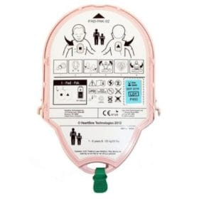 HeartSine-Pediatric-Pad-Pak-02-Front