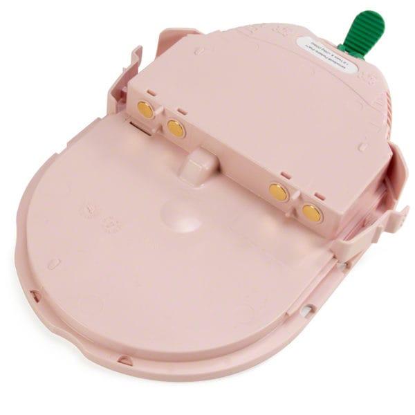 HeartSine-Pediatric-Pad-Pak-02-Tilted
