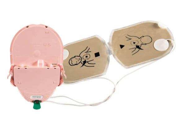 HeartSine-Pediatric-Pad-Pak-02-with-electrodes
