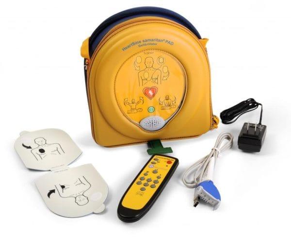 HeartSine-Trainer-with-Accessories