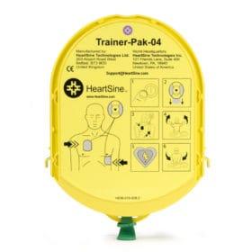 HeartSine-Training-Pad-Pak-TRN-PAK-04