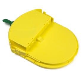HeartSine-Training-Pad-Pak-TRN-PAK-04-tilted