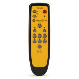 HeartSine-Training-Remote-TRN-ACC-16