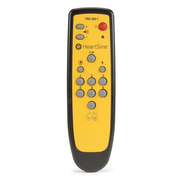 HeartSine-Training-Remote-TRN-ACC-18