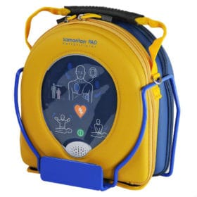 HeartSine-Wall-Bracket-with-AED-PAD-CAB-02