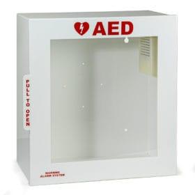 HeartSine-Wall-Cabinet-PAD-CAB-04