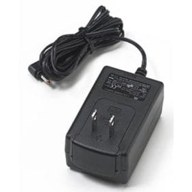 HeartSine-trainer-battery-charger-TRN-ACC-14