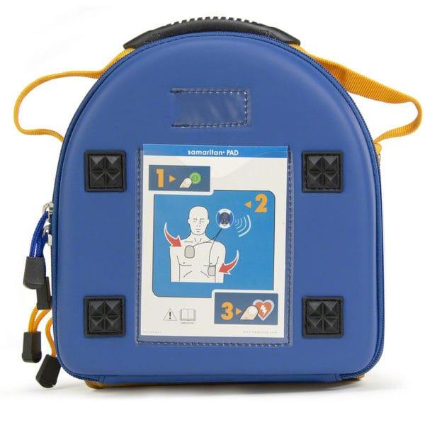 Heartsine-Case-back-PAD-BAG-01