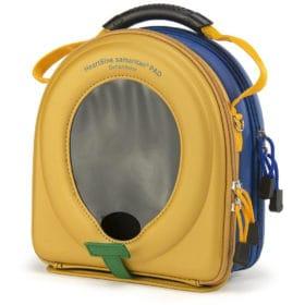 Heartsine-Case-front-PAD-BAG-01