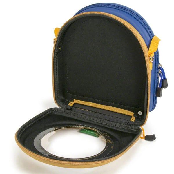 Heartsine-Case-open-PAD-BAG-01