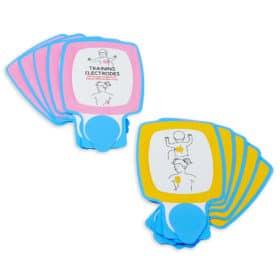 Infant-Child-Training-Pads-11250-000042