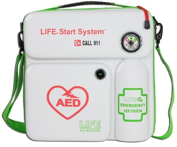 LIFE-StartSystem-AED-Oxygen-Carry-Case-LIFE-LSS