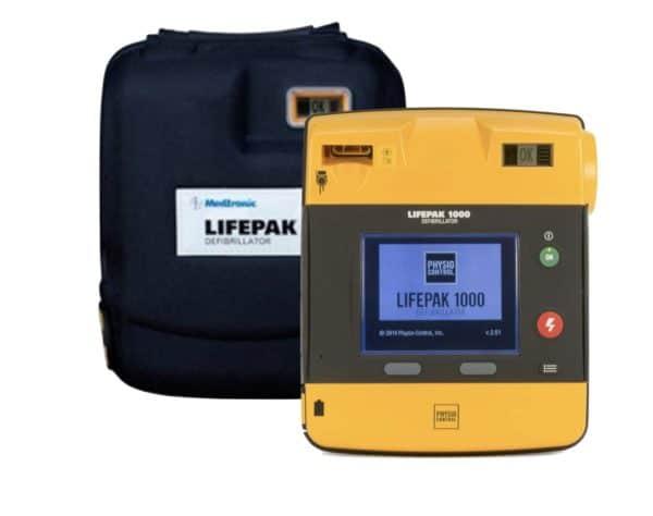 LIFEPAK-1000-AED-99425-000023-with-case