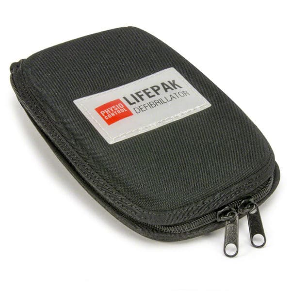LIFEPAK-1000-Accessory-Pouch-11425-000001