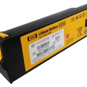LIFEPAK-1000-Battery-11141-000100-tilted