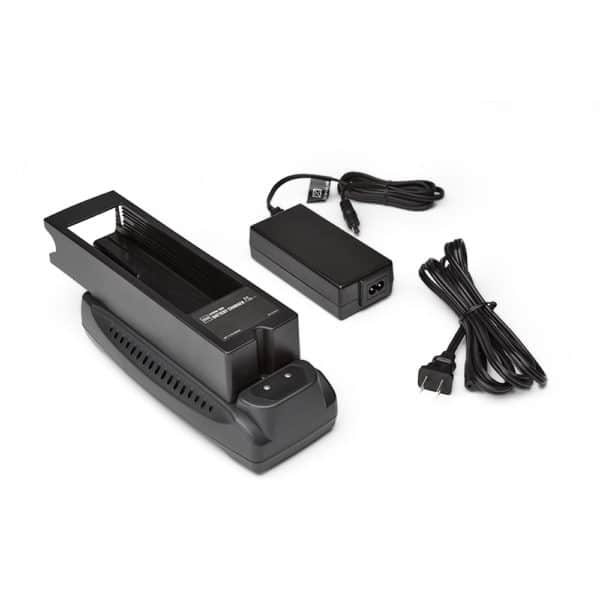 LIFEPAK-1000-Battery-Charger-11140-000085