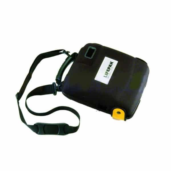 LIFEPAK-1000-Carry-Case-11425-000006