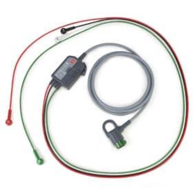 LIFEPAK 12-Lead ECG-Cable-4-Wire-Lead-Attachment-11111-000018
