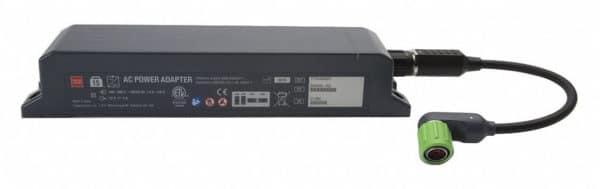 LIFEPAK-15-AC-Power-Adapter-11140-000072