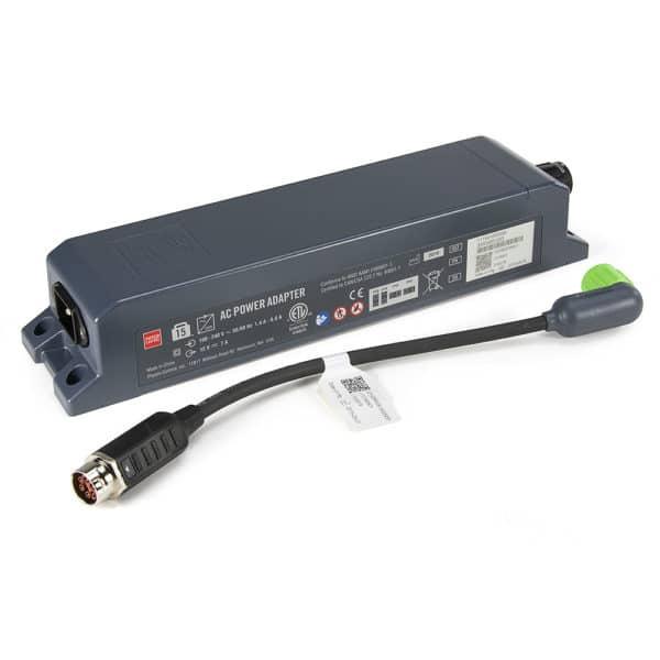 LIFEPAK-15-DC-Power-Adapter-11140-000074