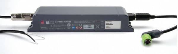 LIFEPAK-15-DC-Power-Adapter-11140-000074-front