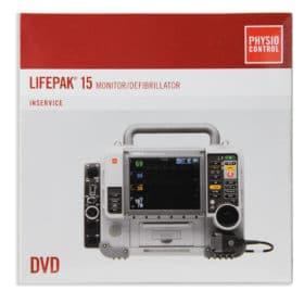 LIFEPAK-15-In-Service-Video-21330-001357