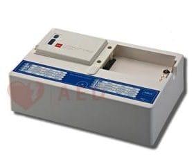 LIFEPAK 15 Mobile Battery Charger 11577-000011