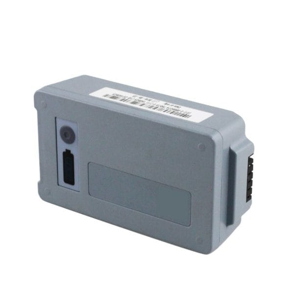 LIFEPAK-15-Rechargeable-Battery-21330-001176-front