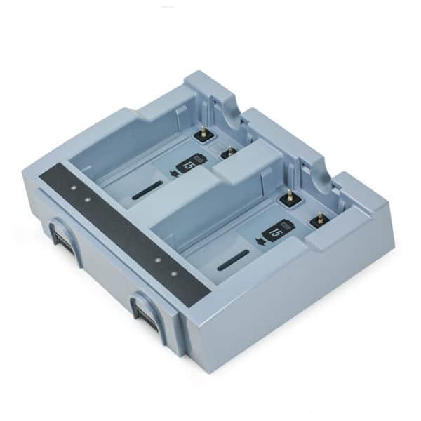 LIFEPAK-15-Redi-Charge-Battery-Adapter-Tray-11140-000052