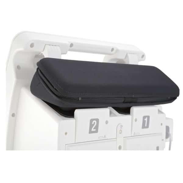 LIFEPAK-2-15-Top-Pouch-Storage-11220-000028