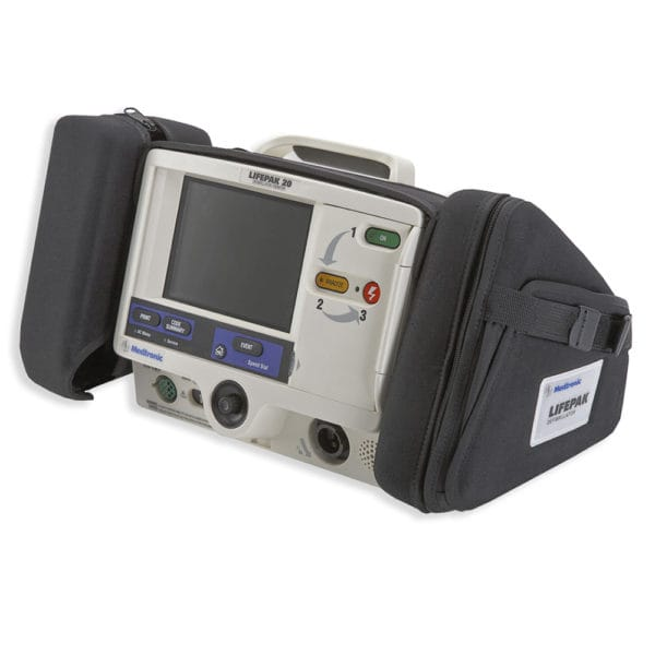 LIFEPAK-20-Basic-Carry-Case-11260-000018