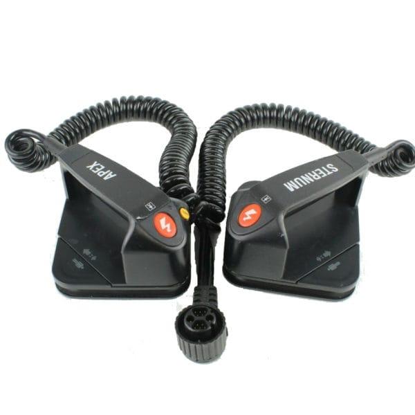 LIFEPAK-20-Detachable-Hard-Paddles-11130-000037