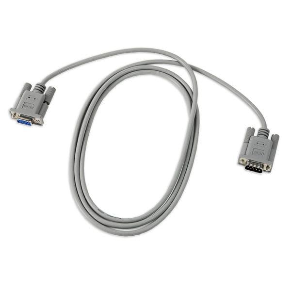 LIFEPAK-20-Serial-Port-Cable-11230-000018