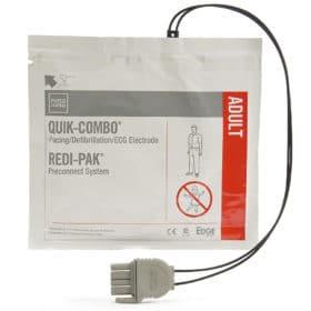 LIFEPAK-AED-Pads-11996-000017