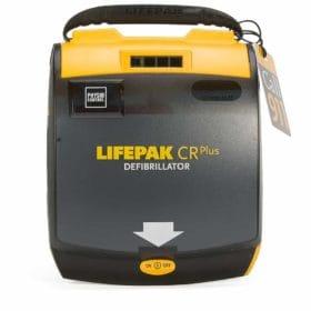 LIFEPAK-CR-Plus-AED-80403-000149